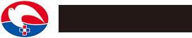 新潟の人間ドック・健康診断|健康医学予防協会|新潟市・長岡市